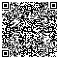 QR code with Renal Dynamics-North America contacts