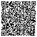 QR code with Wild Alaska KTM Husaberg contacts