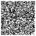 QR code with Action Windows & Siding contacts