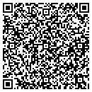 QR code with Nanosec Services Inc contacts