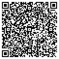 QR code with Rupert Hardware contacts