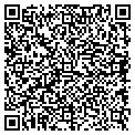 QR code with Midos Japanese Restaurant contacts