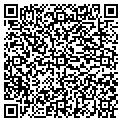QR code with Prince Of Whales Island Air contacts