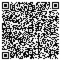 QR code with RSB Dermatology contacts
