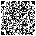 QR code with Queenie's Gifts contacts