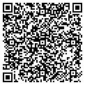 QR code with Latitudes Coffee Roaster LLC contacts