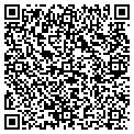 QR code with Copeland Jerry P- contacts
