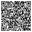 QR code with Strides contacts