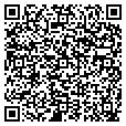 QR code with Miami Rug Co contacts