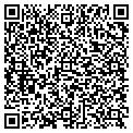 QR code with Leads For Less Online Inc contacts