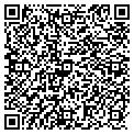 QR code with Peninsula Pumping Inc contacts