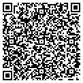 QR code with Chester Valley Elementary Schl contacts