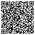 QR code with Chacosf contacts