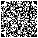 QR code with Weatherholt & Assoc contacts