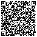 QR code with Clarks Point City Office contacts