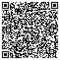 QR code with International Academy Oral contacts