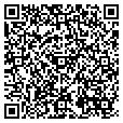 QR code with Northland Tile contacts