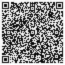 QR code with Maria Flowers International contacts