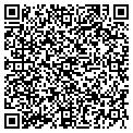 QR code with Traditions contacts