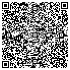 QR code with Tallahassee Memorial Fmly Med contacts
