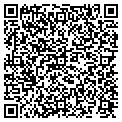 QR code with St Catherine's Catholic Church contacts