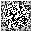 QR code with Grace Evangelical Lutheran Charity contacts