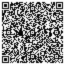 QR code with Bob Medeiros contacts