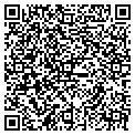 QR code with Data Tracks Technology Inc contacts