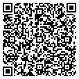 QR code with North Star Inc contacts
