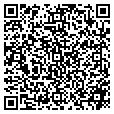 QR code with Angel's Boat Shop contacts