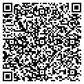 QR code with Yalaha Country Bakery contacts