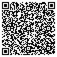 QR code with Little Room contacts