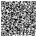 QR code with Elmo Construction contacts
