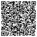 QR code with Jorge H Trejo P A contacts