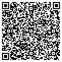 QR code with Advance Janitoral Service contacts