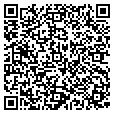 QR code with Park-N-Deal contacts