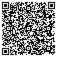 QR code with Coker Tree Service contacts