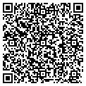 QR code with Denali Outpost contacts