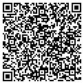 QR code with Quantum Health contacts