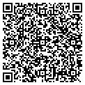 QR code with North & South Gift Shop contacts