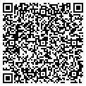 QR code with American Mortgage Professional contacts