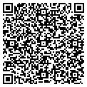 QR code with FMC Dialysis Service contacts
