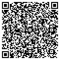 QR code with Northern Quest Kennel contacts