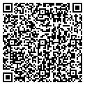 QR code with Cheeburger Cheeburger Rstrnts contacts