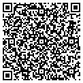 QR code with John P OSullivan contacts