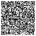 QR code with Sterling Elementary School contacts