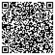 QR code with Eviable contacts