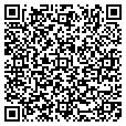 QR code with Calco Inc contacts