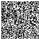 QR code with Trout Unlimited Guide Service Inc contacts