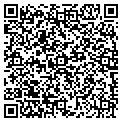 QR code with Alaskan Superior Detailing contacts